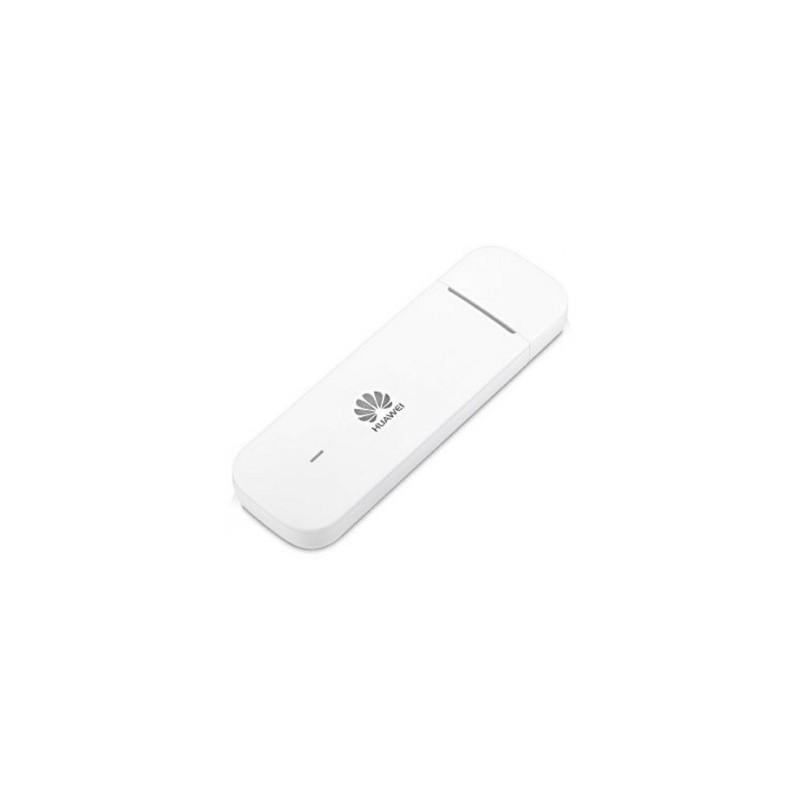 HUAWEI E3372 3G/4G MODEM
