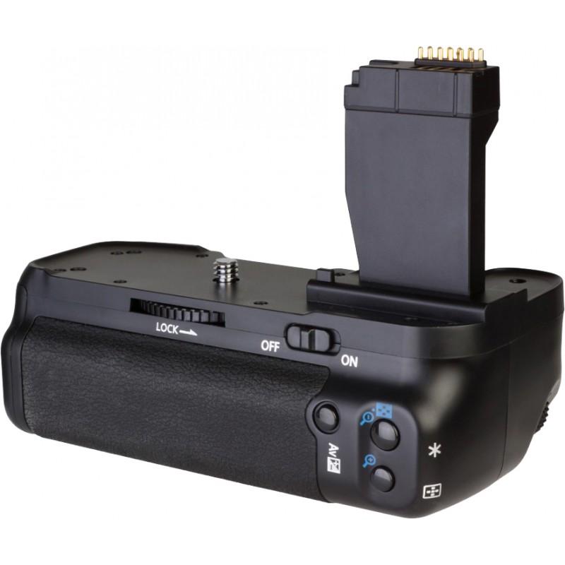 BIG akutald Canonile CBG-E18 (425509)
