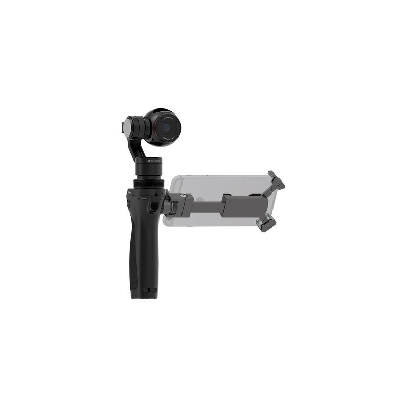 DJI Osmo Smartphone Holder