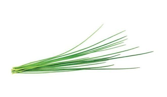 Click & Grow Smart Garden refill Murulauk 3tk