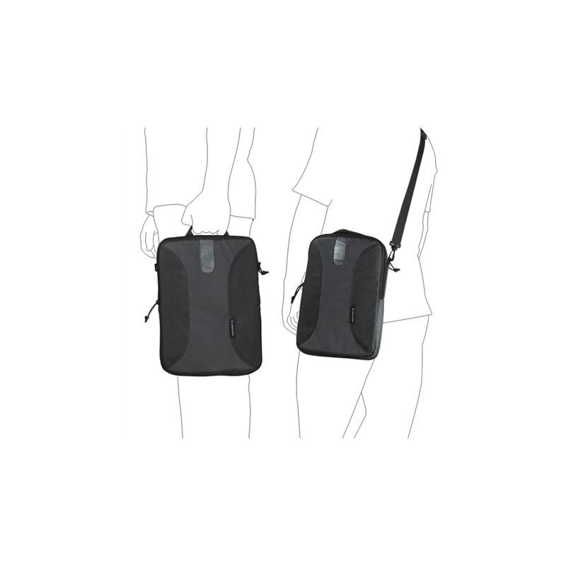 Vanguard skyborne рюкзак поход рюкзаки интернет магазин аниме