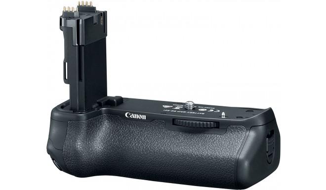 Canon akutald BG-E21