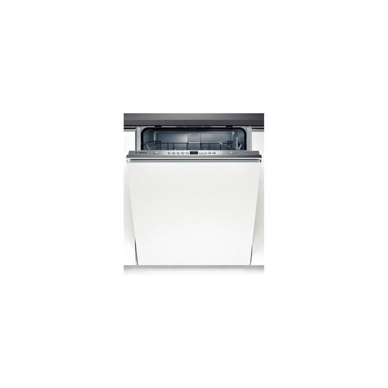 Bosch Dishwasher Smv53l50eu Built In Width 5