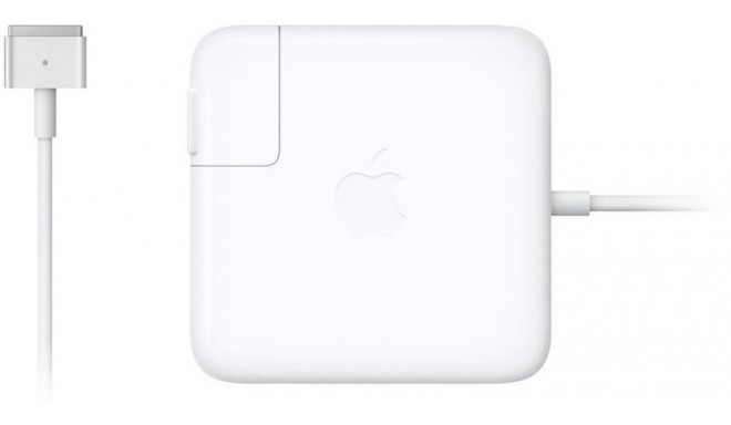 Apple adapteris Magsafe 2 85W