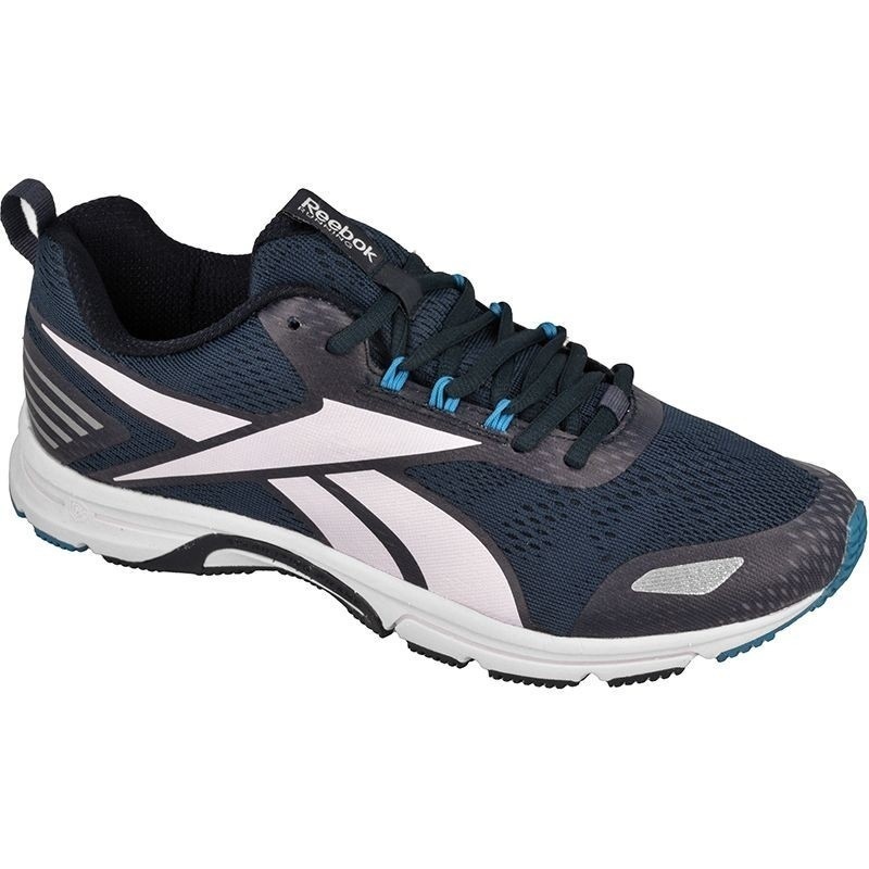 7d73723099aa1 Running shoes for men Reebok Triplehall 6.0 M BD4961