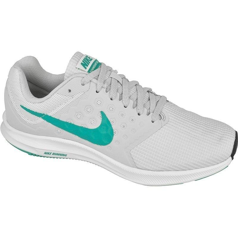 a980dd57491 Nike Downshifter 7 Women S Running Shoes Australia - Style Guru ...