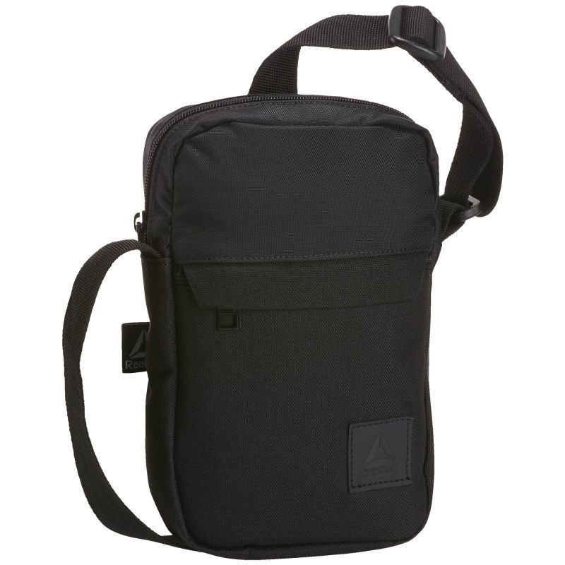 Small backpack Reebok Style Found City Bag CD2186 - Backpacks ...
