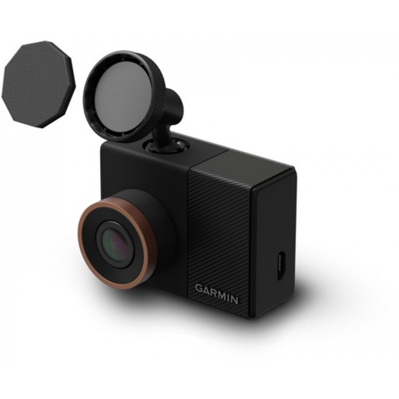 garmin dash cam 55 car dvrs photopoint. Black Bedroom Furniture Sets. Home Design Ideas