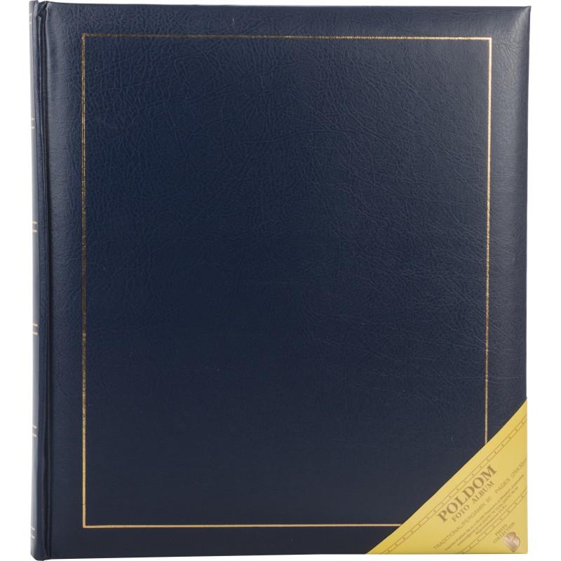 Album BD60PG Classic-4 Black