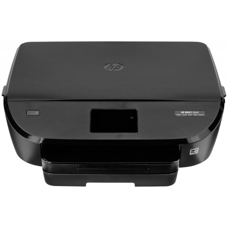 Hp Envy 5540 All In One Printers Photopoint