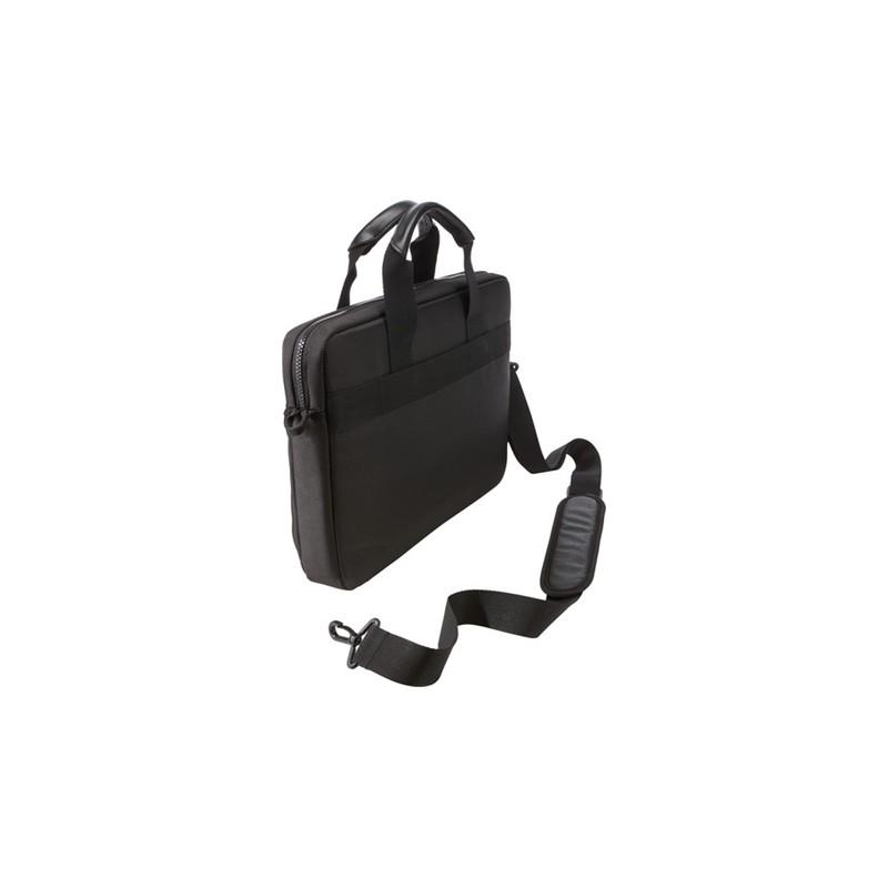 Case Logic Bryker BRYA113K Fits up to size 13 - Laptop bags - Photopoint fda5ce1a63