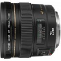 Canon EF 20mm f/2.8 USM objektiiv