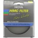Hoya filter ND4 HMC 58mm