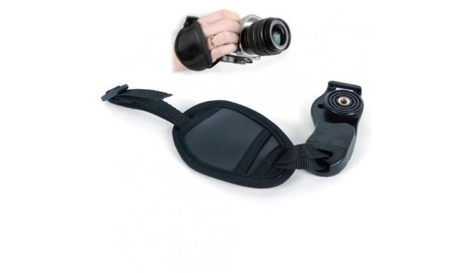 BIG kaamerarihm Profi (443000)
