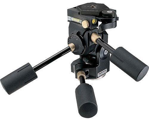 Manfrotto 3-suunaline pea Super-Pro 229