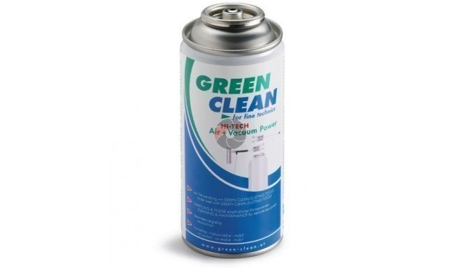 Green Clean suruõhk Hi-Tech 150ml (G-2016)