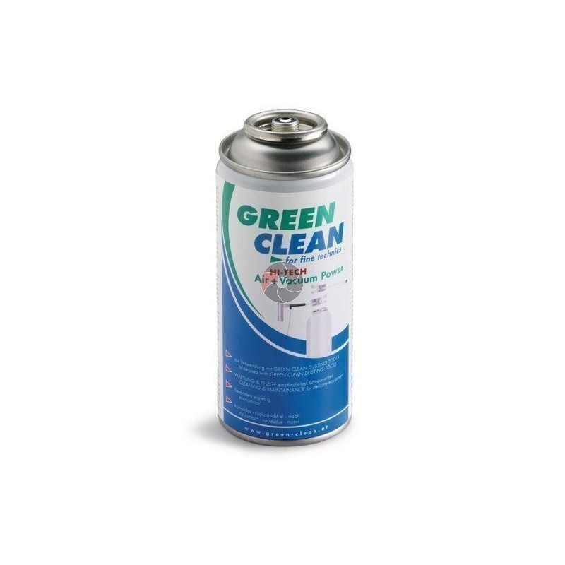 Green Clean Hi-Tech suruõhk 150ml