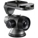 Gitzo ball head GH3750QR