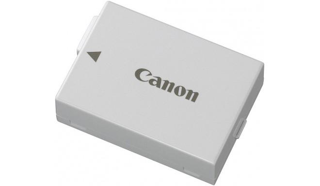 Canon akumulators LP-E5