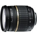 Tamron AF 17-50мм f/2.8 Di II объектив для Nikon