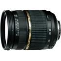 Tamron AF 28-75mm f/2.8 XR Di LD (IF) Motor objektiiv Nikonile