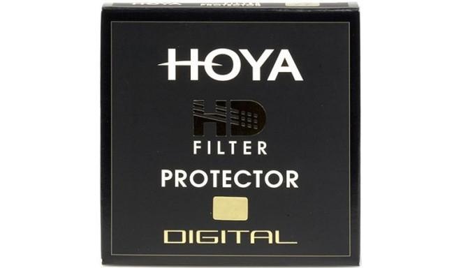 Hoya filter Protector HD 52mm