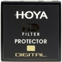 Hoya filter Protector HD 55mm