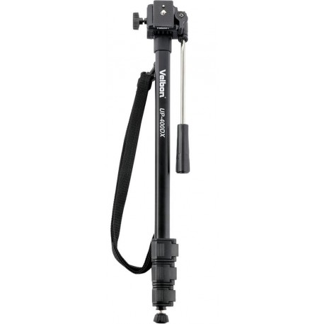 Velbon monopod UP-400DX