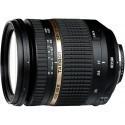 Tamron AF 17-50mm f/2.8 SP Di II VC Motor objektiiv Nikonile