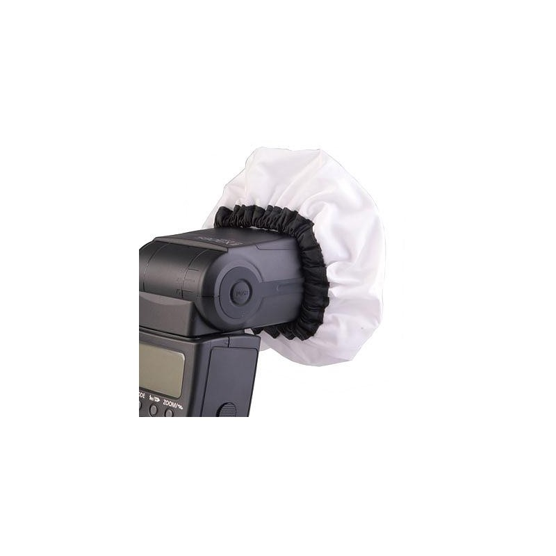BIG hajuti kompaktsele välklambile (423200)