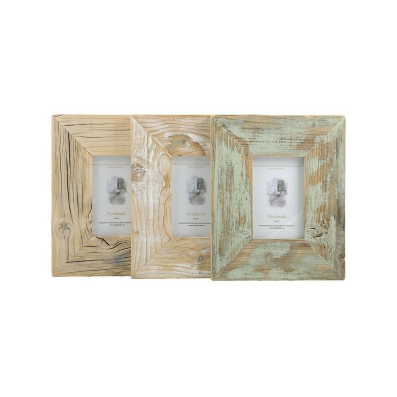 Photo frame Bad Disain 10x15