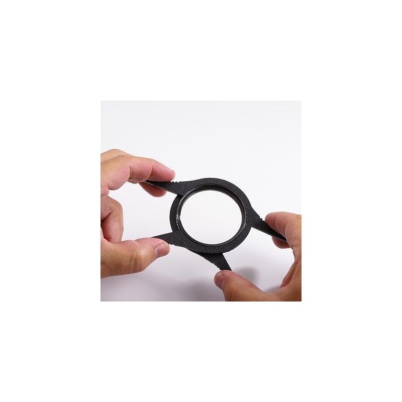 BIG filtrivõti 62-72mm (420591)