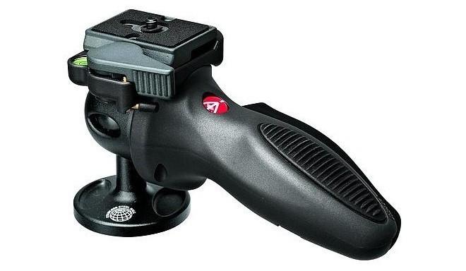 Manfrotto lodveida galva 324RC2 Light Duty Grip