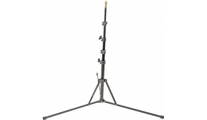 Manfrotto стойка для осветителя 5001B