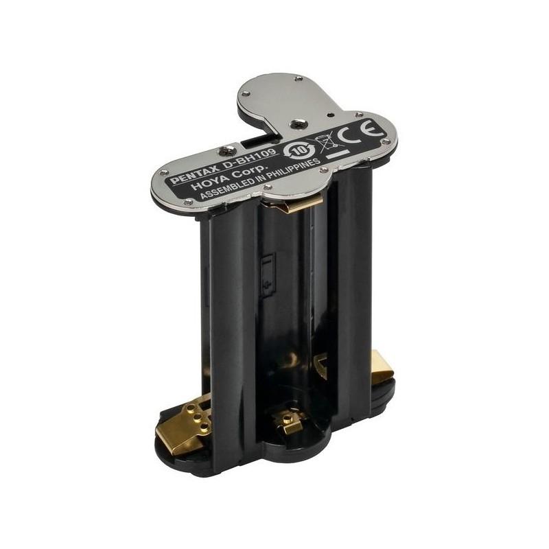 Pentax patarei adapter D-BH109