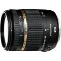 Tamron AF 18-270 мм f/3.5-6.3 Di II VC PZD объектив для Nikon