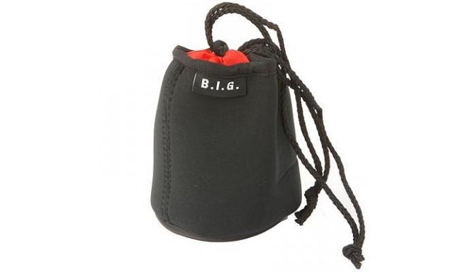 BIG lens pouch PM11 (443030)