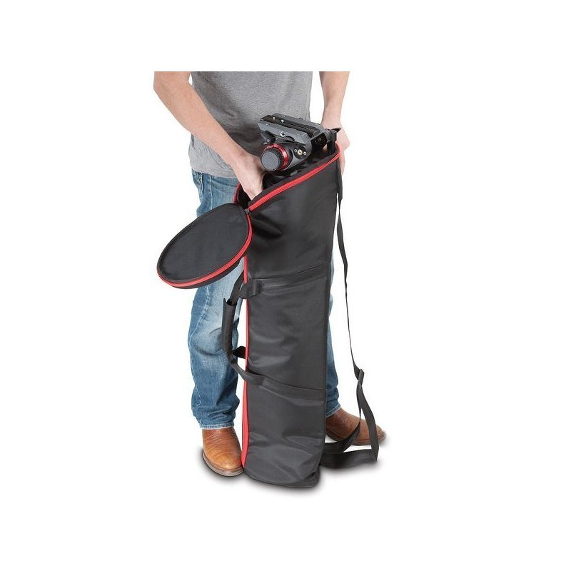 Manfrotto tripod bag MBAG100PN