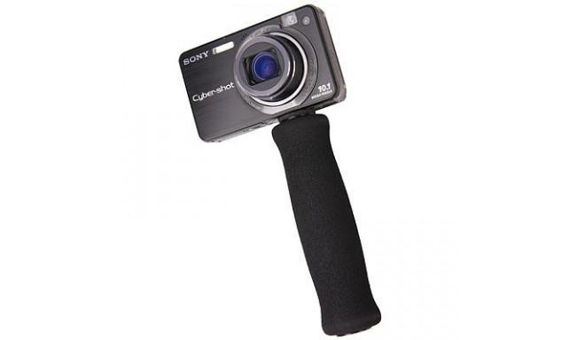 BIG camera grip (443009)