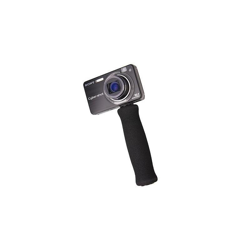 BIG käepide kaamera statiivikeermesse (443009)