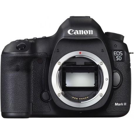 Canon EOS 1300D kere