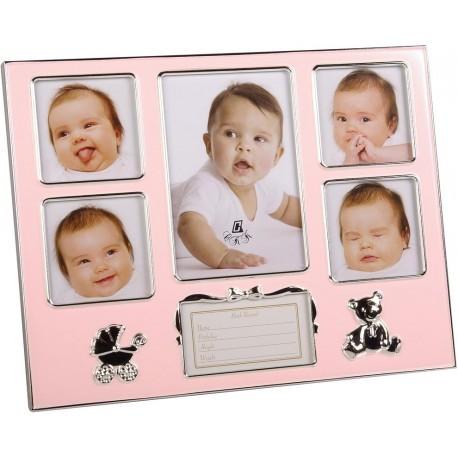 Рамка для фото CK 1006 5x0 PK