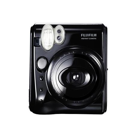 Fujifilm Instax Mini 50 s, must