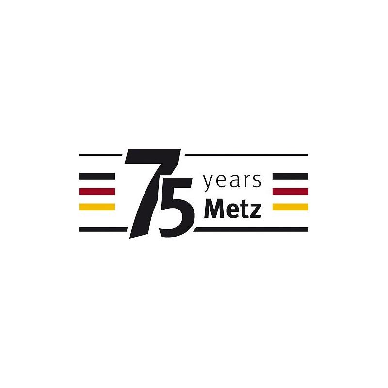 Metz 52 AF-1 Canonile