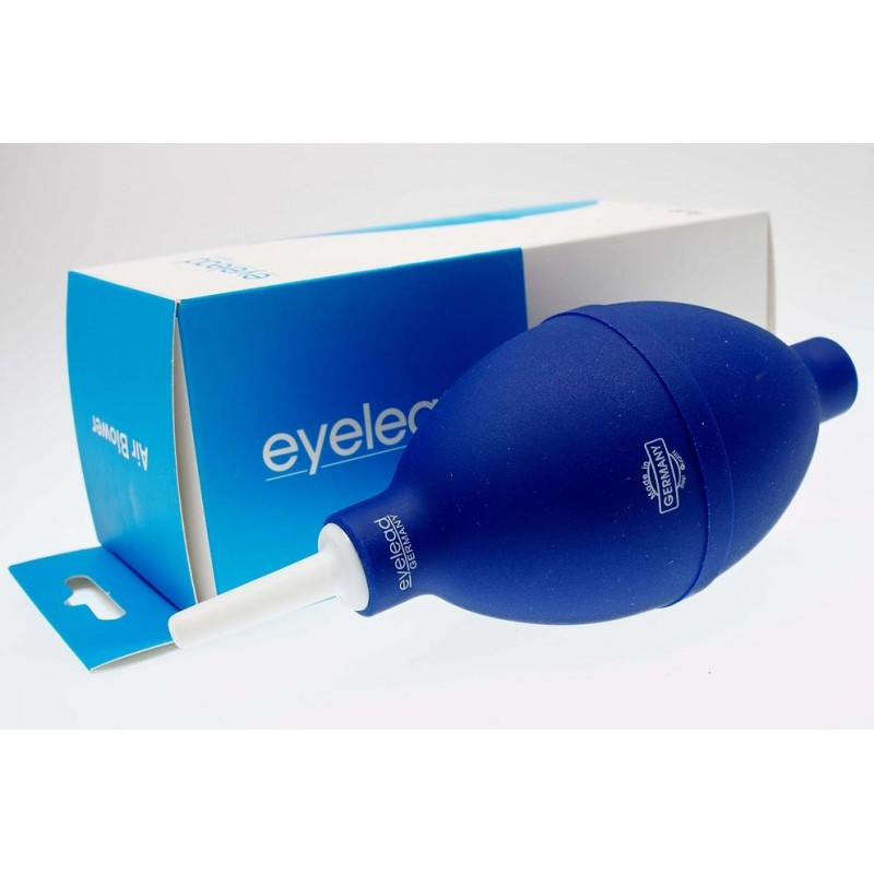 Eyelead air blower L (589722)