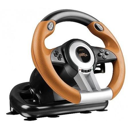 Speedlink rool Drift O.Z. SL-6695-BKOR-01