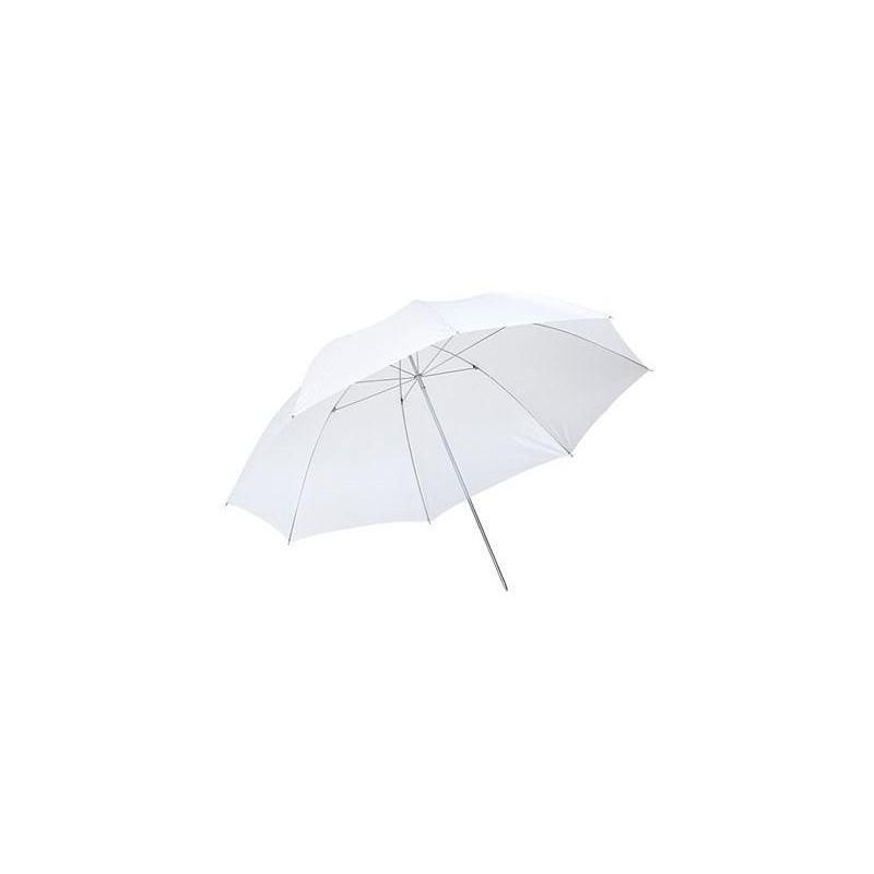 Metz vihmavari UM-80 W, valge