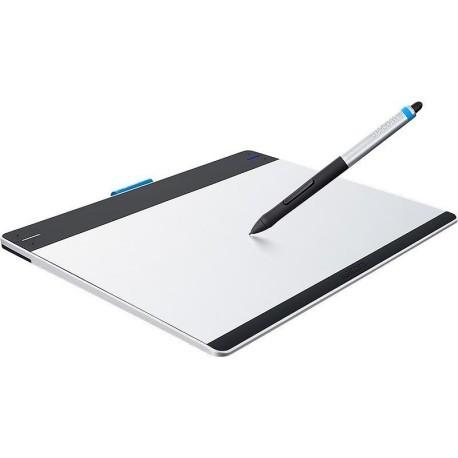 Wacom Intuos Pen & Touch S