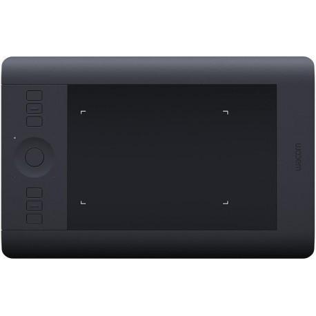 Wacom drawing tablet Intuos Pro S
