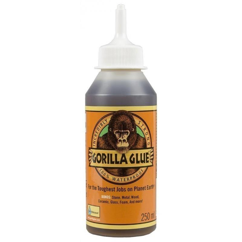 Gorilla клей 250мл